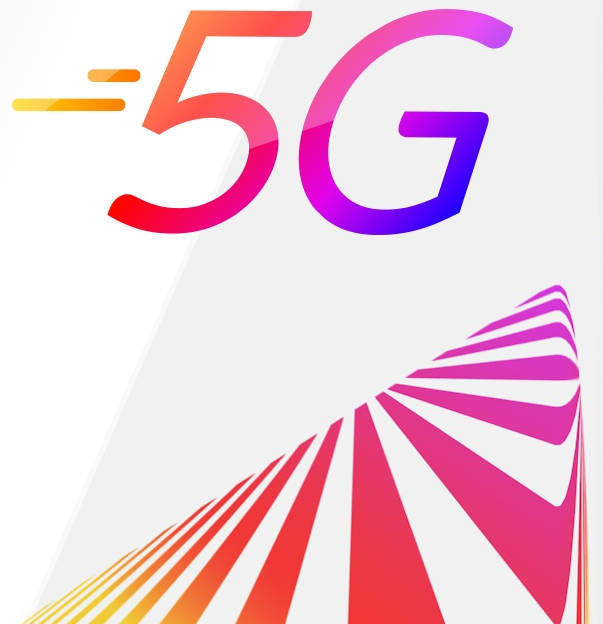 Sky Mobile launches 5G network in 20 UK cities including London