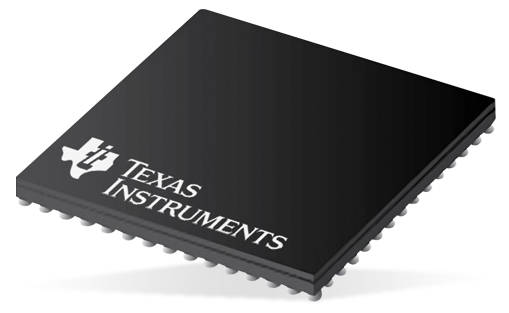 Mouser shipping Texas Instruments' mmWave sensors for industrial