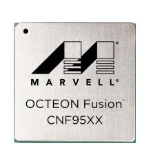 Marvell announces datacentre IP for TSMC 3nm