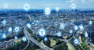 Arduino, Microsoft, Thales join up for GSMA IoT SAFE security via eSIMs