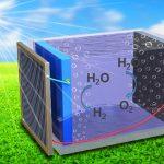 AustralianNationalU-dual-solar-hydrogen