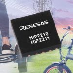 Renesas triples capex to boost MCU output