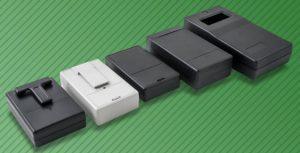 BCL-Enclosures-BC-портативные устройства