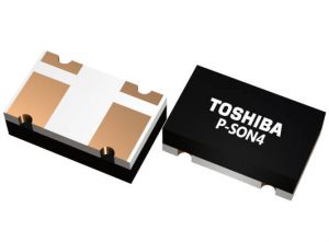 Фото-реле Toshiba-TLP3480 PSON4_v2