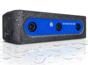 ids-ensenso-n40-n45-stereo-3d-cameras