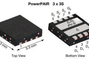 Logic Output Optocouplers Optocoupler Schmitt Trigger 100 pieces