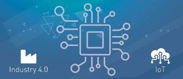 Socionext to use Synopsys' HBM2E IP