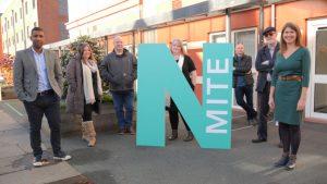 NMITE-academic-team