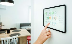 Smart cities: Is it good to upgrade embedded displays?
