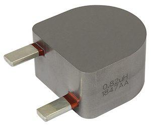 Vishay-IHXL-1500VZ-51-420A-индуктор
