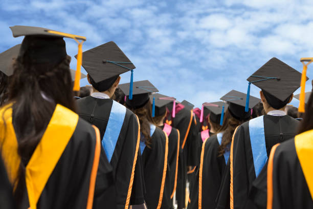 Graphcore launches Academic Programme