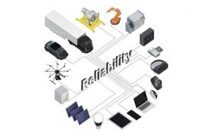 Most Read articles - Quantum computing, vehicle batteries, Apple car