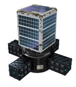 - exolaunch ecotug 2 261x300 - Exolaunch set to introduce a Space Tug programme