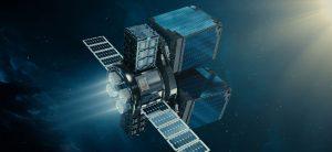 - exolaunch ecotug 300x138 - Exolaunch set to introduce a Space Tug programme