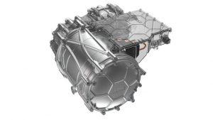 Mahle magnet-free-vehicle-motor