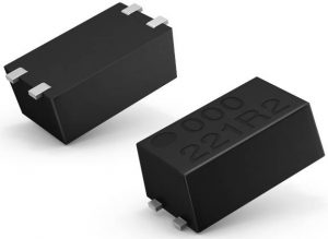 Panasonic photovoltaic mosfet gate driver package