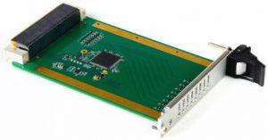 Advanced Micro Peripherals VPX video
