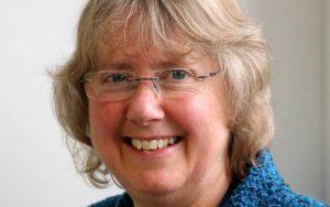 Donna-Edwards.-programme-director-Made-Smarter-NW-adoption-programme