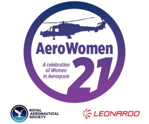 - AeroWomen 21 logo with other logos 480400 300x250 - Most Read articles – Space Telescope, Arm's defence, Women in aerospace