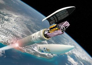 Most Read articles - Space Telescope, Arm's defence, Women in aerospace