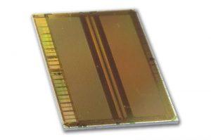 Silicon Supplies PGA309
