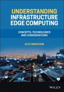 Gadget Book: Understanding Infrastructure Edge Computing