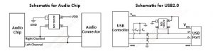 Amazing_Microelectronic_ESD_Protection