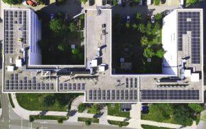 Panasonic HQ solar installation nrMunich 512