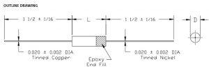 Mallory_Sonalert_TS5_Tantalum_Capacitor-graphic