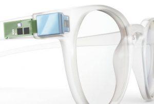 Infineon TriLite glasses