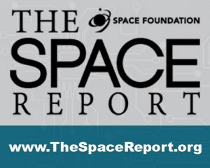Commercial space revenue growth shrugs off Covid