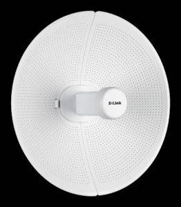 Dlink DAP-3712_A1