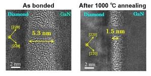 OsakaCU GaN on Diamond micrograph 297
