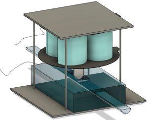 HarvardSEAS-soft-robotic-valve