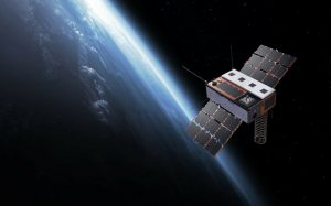 BAE Systems buys In-Space Missions