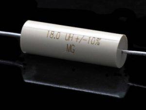 Gowanda-non-magnetic-RF-inductors-28MG