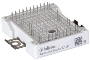 Infineon EasyPACK_2B_EDT2