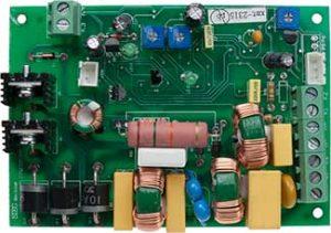 ArcEurotrade Control-Board-XMT2315