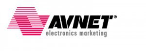 AVNET-logo-300x105.jpg