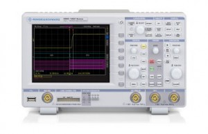 RS-HMO1002-Digital-Oscilloscope-300x194.jpg