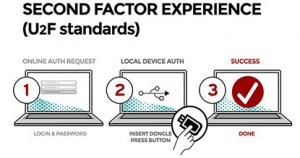 FIDO-graphic_FIDOExperience_SM-300x158.jpg