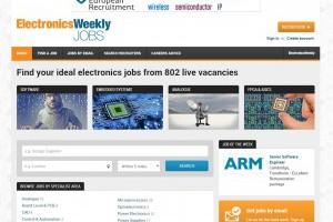 Electronics-Weekly-Jobs-300x225.jpg