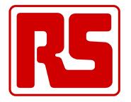 RSlogo-square.jpg