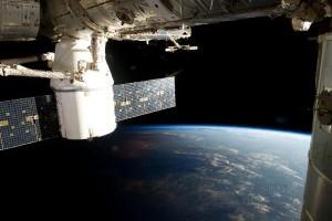 NASA-ISS-300x225.jpg