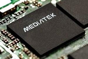 mediatek-300x222.jpg