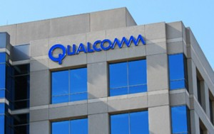 Qualcomm-sales-office-300x189.jpg