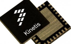 NXP completes MCUXpresso picture with IDE