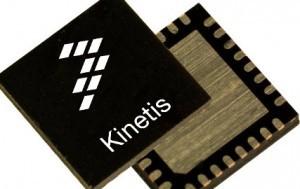 Freescale-Kinetis-300x189.jpg