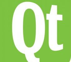 Qt-logo-228x300.jpg