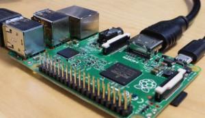 Digi-Key strengthens free design tools with Raspberry Pi starts